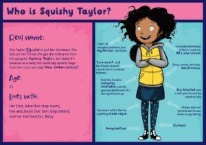 squish-taylor-bio
