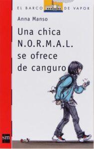 1420746648x84ll21f97 canguro