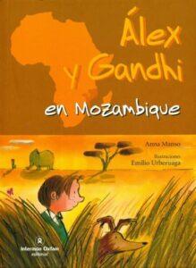 14223358967hdz6x67rp mozambique