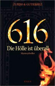 616 alemania