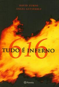 616 brasil