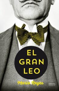 Gran Leo