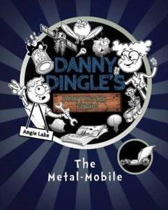 DANNY DINGLES_1