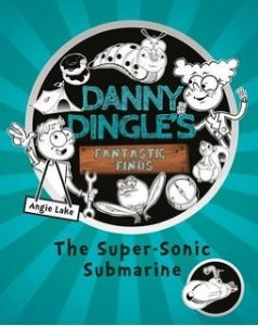 dANNY DINGLES_2