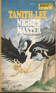 nights master old