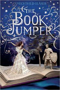 Bookjumper_en