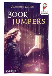 Bookjumper_it
