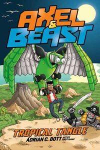 Axel&Beast_3