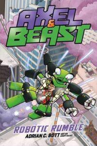 Axel&Beast_4