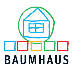 Baumhaus_logo