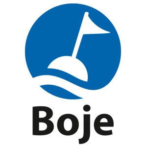 Boje_logo